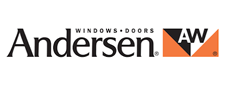 Andersen Windows available at Jenkins Lumber
