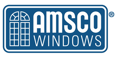 AMSCO Windows available at Jenkins Lumber
